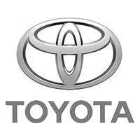 logo1-toyota
