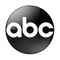 logo2-abc