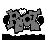 logo3-riot