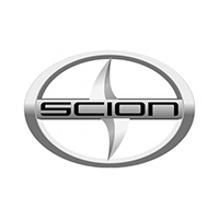 logo6-scion