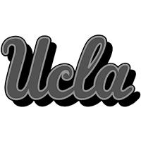 logo8-ucla