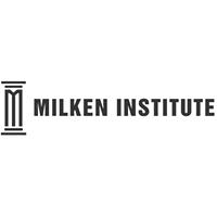 logo9a-milkim